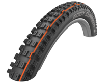 schwalbe_HS496F_eddy_current_62622_line-orange