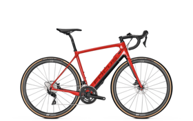 PARALANE2 9.5 ROOD