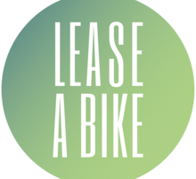 logo_bottom_lease_bike.9022290c61a6
