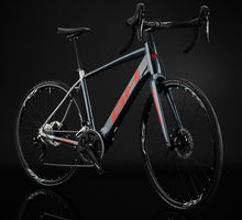 BH-Core-e-bike-road-gravel-commuter-2020-6.jpg