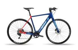 BH bikes Core Race 1.2 Blue Red 2899,90
