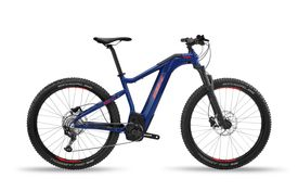 BH AtomX Pro blue red 3999.90 HT