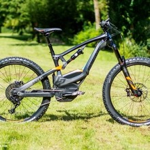 lapierre-overvolt-am-carbon-900-plus-first-ride-001-1140x760
